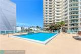 1151 Fort Lauderdale Beach Blvd. - Photo 47