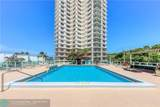 1151 Fort Lauderdale Beach Blvd. - Photo 48