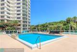 1151 Fort Lauderdale Beach Blvd. - Photo 49