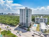 1151 Fort Lauderdale Beach Blvd. - Photo 52