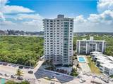 1151 Fort Lauderdale Beach Blvd. - Photo 53