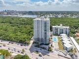 1151 Fort Lauderdale Beach Blvd. - Photo 54