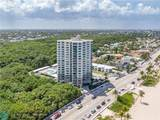 1151 Fort Lauderdale Beach Blvd. - Photo 55