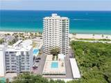 1151 Fort Lauderdale Beach Blvd. - Photo 56