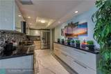 1151 Fort Lauderdale Beach Blvd. - Photo 6