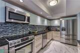 1151 Fort Lauderdale Beach Blvd. - Photo 8
