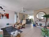 6708 57th Dr - Photo 12