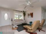 6708 57th Dr - Photo 13