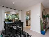 6708 57th Dr - Photo 17