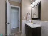 6708 57th Dr - Photo 32