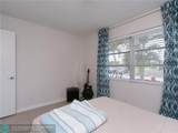 6708 57th Dr - Photo 34