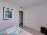 6708 57th Dr - Photo 36