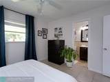 6708 57th Dr - Photo 38
