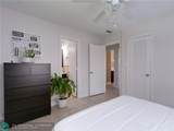 6708 57th Dr - Photo 39