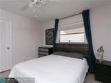 6708 57th Dr - Photo 40