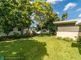 6708 57th Dr - Photo 5