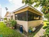 6708 57th Dr - Photo 8