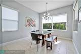 8222 121st Way - Photo 14