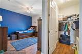 8222 121st Way - Photo 23