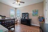 8222 121st Way - Photo 25