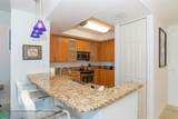 2609 14th Ave - Photo 12