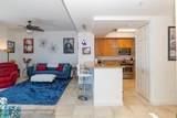 2609 14th Ave - Photo 14