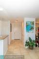 2609 14th Ave - Photo 20