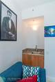2609 14th Ave - Photo 21