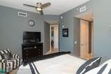 2609 14th Ave - Photo 24