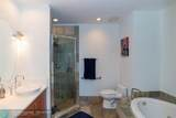 2609 14th Ave - Photo 27