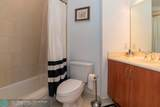 2609 14th Ave - Photo 34