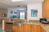 2609 14th Ave - Photo 7
