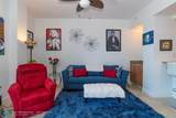 2609 14th Ave - Photo 8