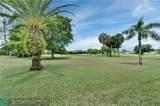 9288 Vista Del Lago - Photo 13