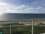 704 Ocean Blvd - Photo 18