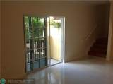 2524 14th Ave - Photo 13