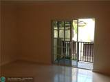 2524 14th Ave - Photo 14