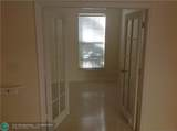 2524 14th Ave - Photo 16