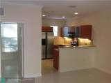 2524 14th Ave - Photo 18
