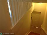 2524 14th Ave - Photo 29