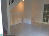 2524 14th Ave - Photo 31
