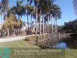 2711 Ocean Club Blvd - Photo 10