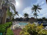 2711 Ocean Club Blvd - Photo 3