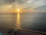 3111 Ocean Dr - Photo 14