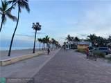 3111 Ocean Dr - Photo 16