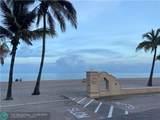 3111 Ocean Dr - Photo 5