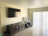 2834 55th Ave - Photo 11