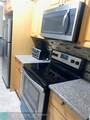 2834 55th Ave - Photo 8