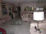 7456 Devon Dr - Photo 8