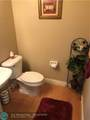 15425 12th Ct - Photo 14